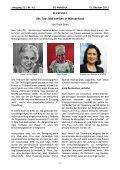 15. Oktober 2013 - IPS - WELTBLICK Online - Seite 5