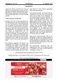 15. Oktober 2013 - IPS - WELTBLICK Online - Seite 6