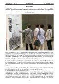 15. Oktober 2013 - IPS - WELTBLICK Online - Seite 7