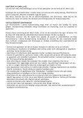 Bruksanvisning - Porkka - Page 3