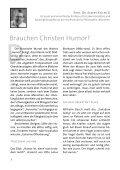 3/2009 Humor - Page 4