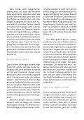 3/2009 Humor - Page 5