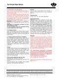 2100 BIOFA Steinöl farblos-farbig c_e - Page 2
