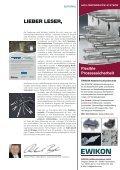 SPANNENDE PERSPEKTIVEN - Werkzeug und Formenbau - Seite 3