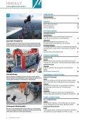 SPANNENDE PERSPEKTIVEN - Werkzeug und Formenbau - Seite 4