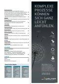 SPANNENDE PERSPEKTIVEN - Werkzeug und Formenbau - Seite 5
