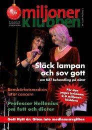 1userfiles/file/1.6 milj.klubben.pdf - happychild.se