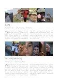 Download File - Mezzanine Films - Page 6