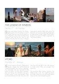 Download File - Mezzanine Films - Page 7