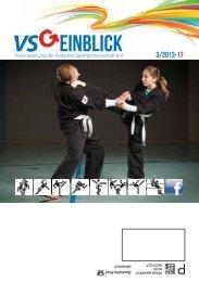 PDF-Download der VSG Vereinszeitung - Velberter SG
