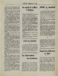 Nouvelles arrestations massives et déportations des Juifs de France ... - Page 2