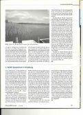 HYDROLOGIE - WASSERBAU - HYDROMECHANIK ... - nitrolimit - Seite 3