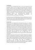Geschäftsbericht 2012 - Sparkasse Rotenburg-Bremervörde - Seite 4