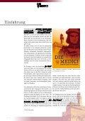 Handreichung als pdf - Die Medici - Seite 3