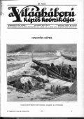 1915. 29. füzet - EPA - Page 3