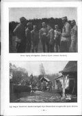 1915. 29. füzet - EPA - Page 4