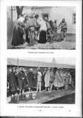 1915. 29. füzet - EPA - Page 5