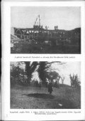 1915. 29. füzet - EPA - Page 6