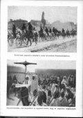 1915. 29. füzet - EPA - Page 7