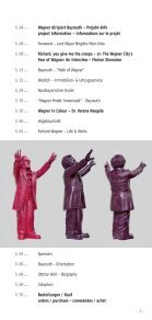ottmar hörl wagner dirigiert bayreuth - Maisenbacher-art.com - Seite 3