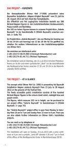 ottmar hörl wagner dirigiert bayreuth - Maisenbacher-art.com - Seite 4
