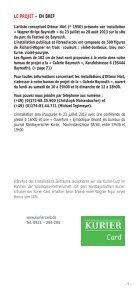 ottmar hörl wagner dirigiert bayreuth - Maisenbacher-art.com - Seite 5