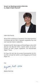 ottmar hörl wagner dirigiert bayreuth - Maisenbacher-art.com - Seite 7