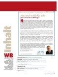 BURGENLAND - Österreichische Wirtschaftsbund - Seite 3