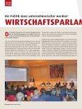 BURGENLAND - Österreichische Wirtschaftsbund - Seite 4