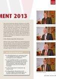 BURGENLAND - Österreichische Wirtschaftsbund - Seite 5