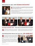 BURGENLAND - Österreichische Wirtschaftsbund - Seite 6