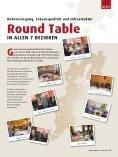 BURGENLAND - Österreichische Wirtschaftsbund - Seite 7