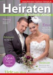 als PDF downloaden - Heiraten in Sachsen-Anhalt