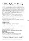 Handwerk - Vs-team.de - Seite 3
