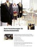 Handwerk - Vs-team.de - Seite 4
