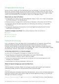 Handwerk - Vs-team.de - Seite 7