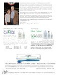 2013 Catalog PDF - Tri-C Club Supply - Page 2