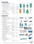 2013 Catalog PDF - Tri-C Club Supply - Page 3