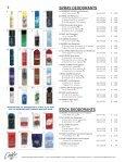 2013 Catalog PDF - Tri-C Club Supply - Page 4