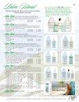 2013 Catalog PDF - Tri-C Club Supply - Page 5