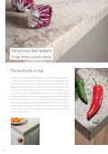 2013 Brochure - Granite Transformations UK - Page 4