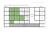 Page 1 Studiengang Informations- und Kommunikationstechnik ...