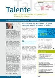 4,11 Talente: Mitarbeiterbindung - six5.marktplatz-region-stuttgart.de ...