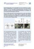 Einige Beispiele unserer Projekte - BFI.de - Seite 7