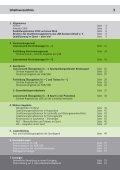 Bildungsarbeit - LandesSportBund Sachsen-Anhalt eV - Seite 3