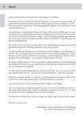 Bildungsarbeit - LandesSportBund Sachsen-Anhalt eV - Seite 4