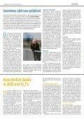 Met de pendelbus naar het werk - Maatschappij Linkerscheldeoever - Page 6