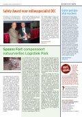 Met de pendelbus naar het werk - Maatschappij Linkerscheldeoever - Page 7