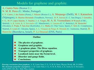download slides - Moriond 2008 - Ens
