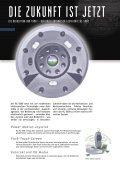 • Zentrale + Periphere Messung • Automatische Ausrichtung + ... - Seite 2